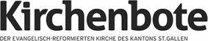 kirchenbote_sg_logo_web
