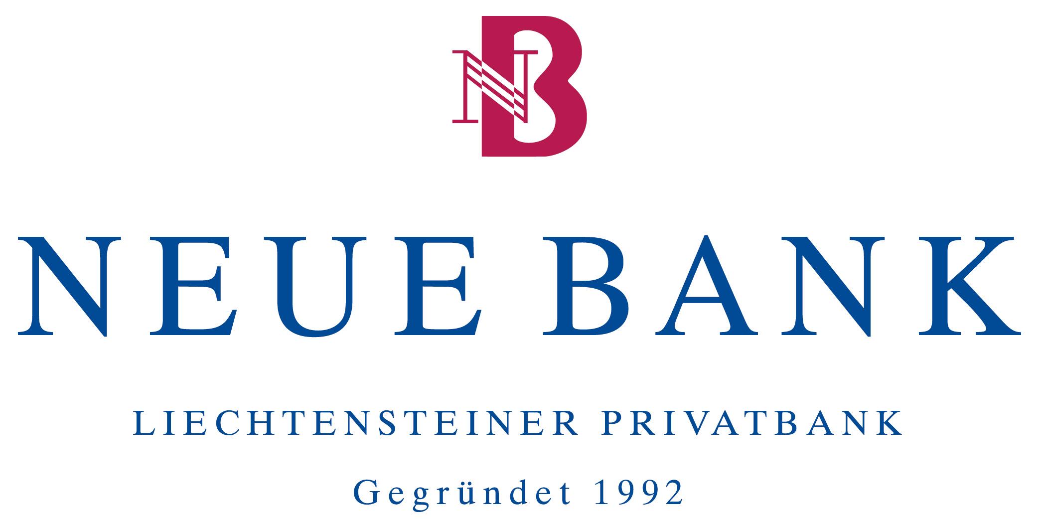 NEUE-BANK-Logo